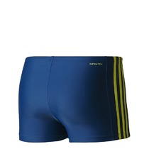 Swimsuit adidas Essence Core 3S Boxer BR5995, adidas