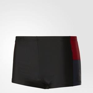 Swimsuit adidas INF Colourblock Boxer BS0473, adidas