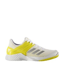 Shoes adidas adizero Club W BY1610, adidas