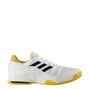 Shoes adidas Barricade Court BY1647, adidas