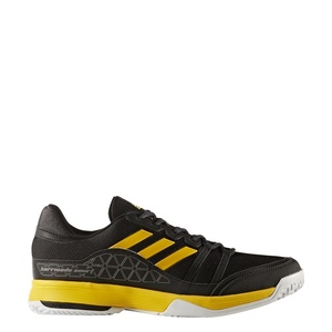Shoes adidas Barricade Court BY1648, adidas