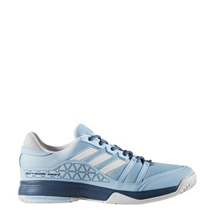 Shoes adidas Barricade Court BY1650, adidas