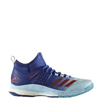 Shoes adidas Crazyflight X MID W BY2442, adidas