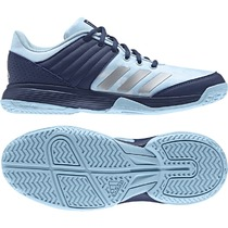 Shoes adidas Ligra 5 W BY2580, adidas