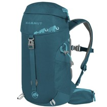 Backpack Mammut First Trion 18 dark pacific, Mammut