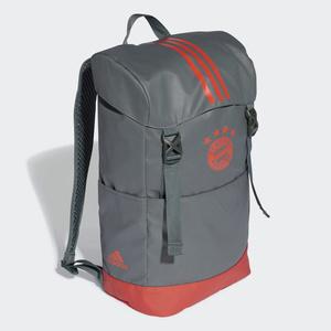 Backpack adidas FC Bayern Munich DU2000, adidas