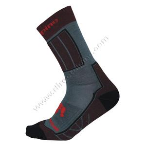 Socks Direct Alpine Bormio, Direct Alpine