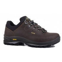 Shoes Grisport Traveller 24, Grisport