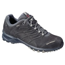 Shoes Mammut Tatlow GTX ® Men, Mammut
