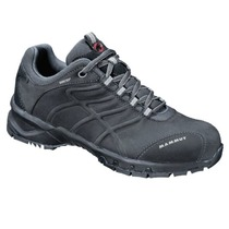 Shoes Mammut Tatlow GTX ® Women, Mammut