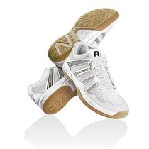 Shoes Salming Race R2 3.0 White, Salming