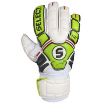 Goalkeepers gloves Select 88 For Grip, Select