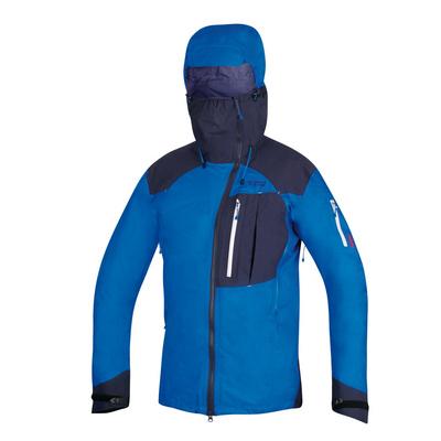 Hardshell jacket Direct Alpine Guide blue/indigo