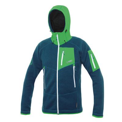 Jacket Direct Alpine Jasper petrol / green, Direct Alpine