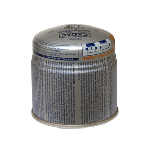 Cartridge Cadac 190g CA190, Cadac