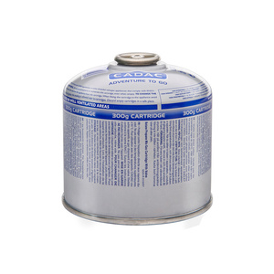Cartridge Cadac 300g CA300, Cadac