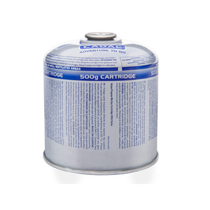 Cartridge Cadac 500g CA500, Cadac