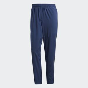 Pants adidas Climacool Workout CD7827, adidas