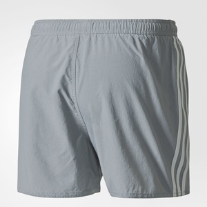 Swimming shorts adidas 3S Short CL CD8469, adidas