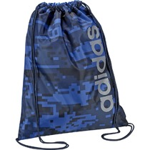 Bag adidas GS Daily AOP Gymbag CD9857, adidas