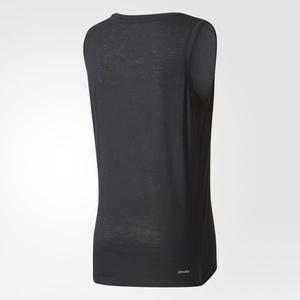 Undershirt adidas Prime CE3547, adidas