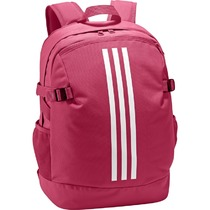Backpack adidas Power 3rd Backpack M CF2031, adidas