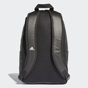 Backpack adidas CLA BP WAT-REP CF3409, adidas