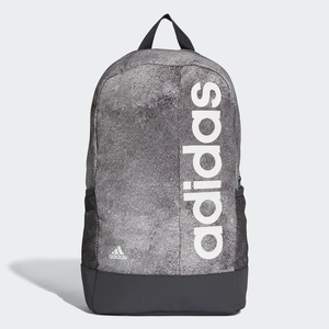 Backpack adidas Linear Performance BP CF3414, adidas