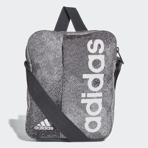 Bag adidas Linear Performance Organizer CF3415, adidas