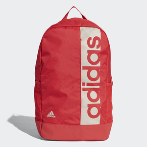 Backpack adidas Linear Performance BP CF3460, adidas