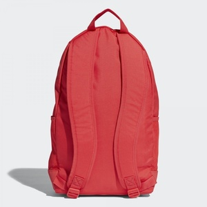 Backpack adidas Linear Performance BP CF3460, adidas