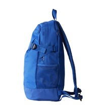 Backpack adidas Power 3rd Backpack M CF3601, adidas