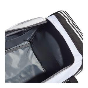 Bag adidas DFB Teambag CF4940, adidas