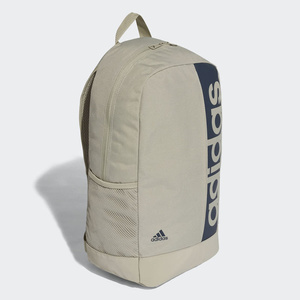 Backpack adidas Linear Performance BP CF5006, adidas