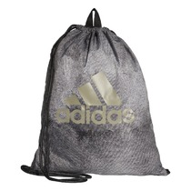 Bag adidas Performance SP Gymbag CF5024, adidas