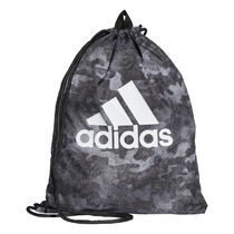 Bag adidas Performance SP Gymbag CF5025, adidas