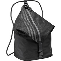 Backpack adidas G BP ADJUSTABLE CF6790, adidas