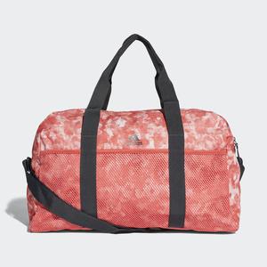 Bag adidas Core Duffel M CF7465, adidas