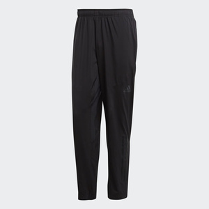 Pants adidas Climacool Workout CG1506, adidas