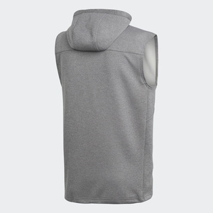 Sweatshirt adidas Workout Hoodie CG1514, adidas
