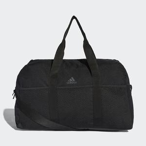 Bag adidas Core Duffel M CG1520, adidas