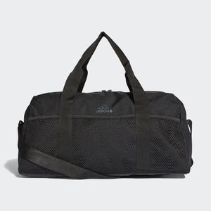 Bag adidas Core Duffel S CG1521, adidas