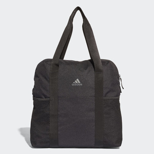 Bag adidas W TR CO TOTE CG1522, adidas