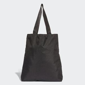 Bag adidas Core Shopper Tote CG1523, adidas