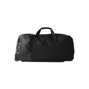 Bag adidas 3S DUF XL XL Wheels CG1536, adidas