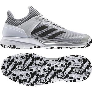 Shoes adidas adizero Ubersonic 2.0 OC CG3110, adidas