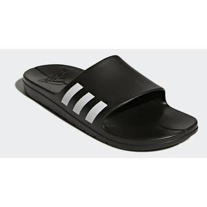 Slippers adidas Aqualette CG3540, adidas