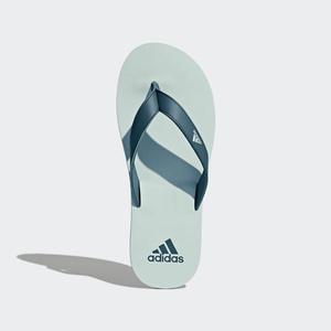 Flip-flops adidas Eezay Essence Thong CG3553, adidas
