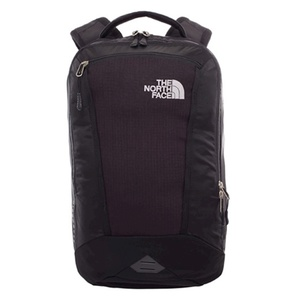 Backpack The North Face MICROBYTE CHK5JK3, The North Face