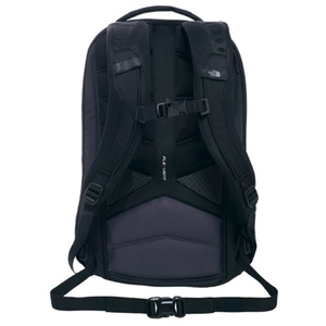 Backpack The North Face SURGE CLH0JK3, The North Face